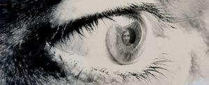 au_mirror-images_c_william-anastasi_maintenance-iii-self-portrait-1967-jpg